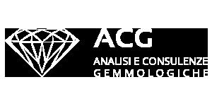 ACG Analisi Consulenze Gemmologiche