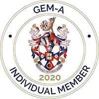 GEM-A Individual Member